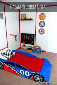 boys bedroom ideas cars. Car Bedroom Ideas 1 Garage Race Boys Room Vintage . Cars