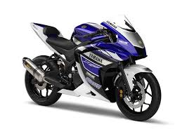 yamaha motorcycles 2014. Brilliant 2014 Concept Motorcycle Of 2014 Yamaha R25 Pictures To Motorcycles V