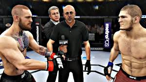 Serving as the sequel to ea sports ufc 3 (2018), it was released on august 14. Ea Ufc 4 Update 3 00 September 24 Introduces New Fighters More Update Mp1st