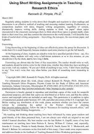 bhagat singh essay essay on bhagat singh bhagat singh study chaman lal my books on shaheed bhagat singh oru