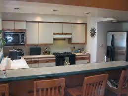 Victorian Kitchen Island Kitchen Cabinets Standard Base Cabinet Depth Combined Range