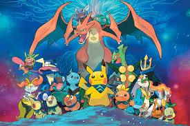 images of pokemon 1280x854