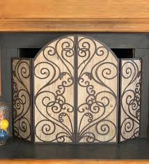 insulated decorative fireplace covers chimney hole opening decorative chimney hole covers fireplace vent insulated magnetic