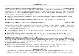 Resume Wonderful Resume Template Maker Good Resume Format For