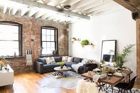 cozy furniture brooklyn. Living Room Furniture Brooklyn Inspirational 10 Best Tricks For Warm Design Cozy Rooms And N