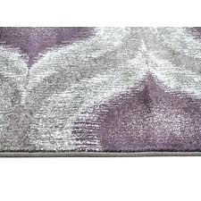area rugs with purple accents area rugs with purple accents rug contemporary red runner dark magenta