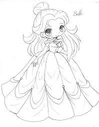 Princess Elsa Coloring Pages Princess Coloring Pages Free To Print
