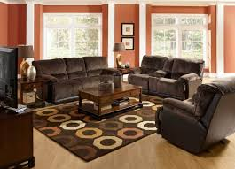 brown living room. livingroom:gorgeous brown living room leather couch dark ideas design sectional sofa with