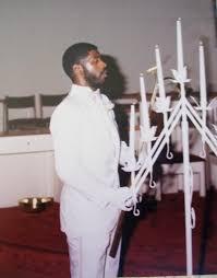 Michael Kenneth Simmons Obituary - Charleston, SC | Charleston Post &  Courier