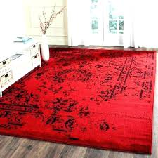 red and black area rug black and red area rugs red black and grey area rugs red and black area rug