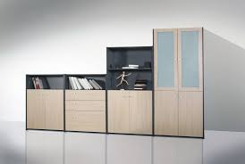 simple modern office cabinets pantry cabinet t intended design ideas