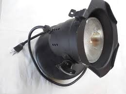 Black Light Commercial Amazon Com Mbt Commercial Grade Floor Ceiling Stage Light