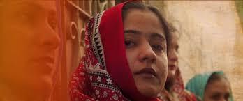 Humaira The Dream Catcher Gorgeous Sharmeen Obaid Films Humaira The Dream Catcher