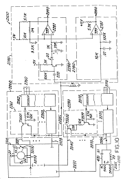 patent ep0063426a2 vending machine control and diagnostic Vending Machine Wiring Diagram Vending Machine Wiring Diagram #30 vending machine go-127 wiring diagram