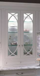 furniture mesmerizing frosted glass kitchen cabinet doors 33 decorative for frost insert greenville sc frosted glass
