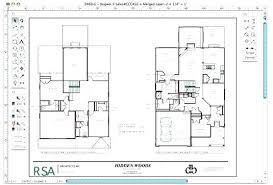 oconnorhomesinc.com | Mesmerizing House Design Software For Mac ...