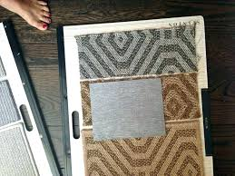 sisal rug 8x10 extraordinary outdoor jute rug outdoor sisal rug how to clean an designs synthetic