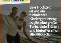 70 Elegant Bilder Of Lustige Sprüche Zur Diamantenen Hochzeit Lustige