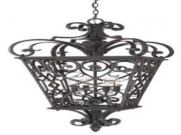 french outdoor lighting. Size 1280x960 French Outdoor Lights String Lighting P