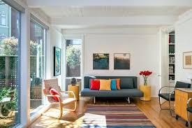 office futon. Futon Living Room Office