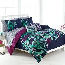 bed sheets for teenage girls. Delighful Girls Teen Girl Bedding Sets Bedroom Bedspread Kids Bed Sheets Cute Comforter  And Bed Sheets For Teenage Girls S
