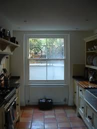 Victorian Kitchen Furniture Victorian House Interior Home Studio Inside Victorian London