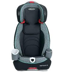 how to remove graco car seat cover car seat assembly after washing machine wash graco car