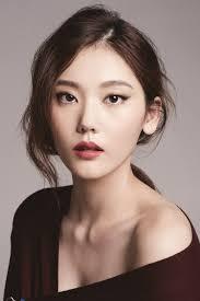 clic light makeup perfect eyeliner semi lips