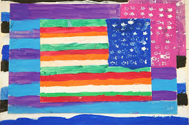 jasper johns flag paintings splish splash splatter jasper johns flag paintings