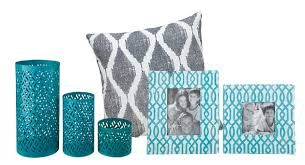 Accents. HOME ACCENTS