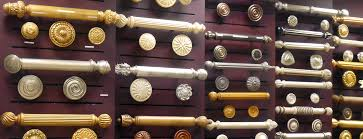 rods pieces showroom2