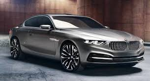 bmw new car release2017 BMW 7 Series Redesign Release and Changes  Best Cars Review
