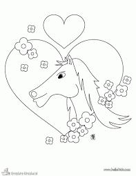 25 Vinden Kleurplaten Nl Paarden Mandala Kleurplaat Voor Kinderen