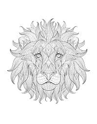 68 Fresh Free Printable Mandala Coloring Pages For Adults Pdf