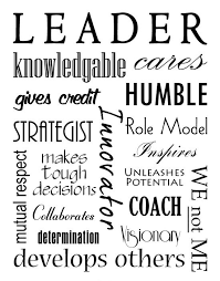 best leadership examples ideas examples of real leadership isn t just fulfilling a position or holding a title it s