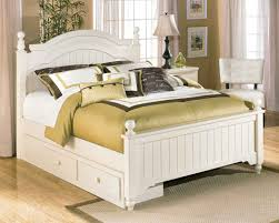 country white bedroom furniture. Cottage Bedroom Furniture An Appropriate White Sets Country Design Regarding Decorating Ideas I