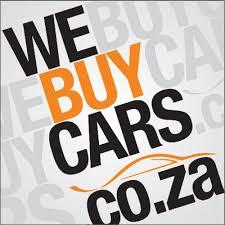 Supermarket sa Buy The webuycars Car We Twitter Cars UcIzqwwpY