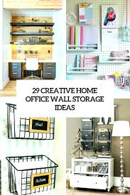 mail organizer wall mount target various wall mounted office organizer system office wall storage systems wall