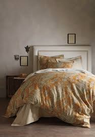 Peacock Inspired Bedroom Peacock Alley Provence Bedding