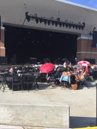 Wolf Creek Amphitheater College Park 2019 All You Need