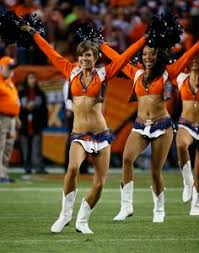 denver broncos cheerleader broncos broncos  denver broncos cheerleaders