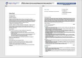 Writing A Cv Cv Lexusdarkride