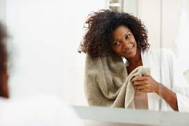 Hair Style Tip curly hair styling tips readers digest 5184 by stevesalt.us