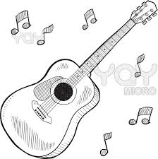 Small Picture 121 best coloring pages images on Pinterest Drawings Coloring
