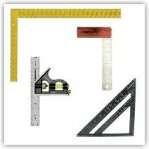 hand tool names. measuring tapes · carpentry squares hand tool names s