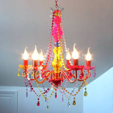 full size of light multi color glass only chandelier large gypsy colored arm boho retro crystals