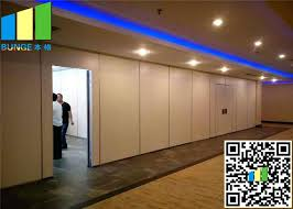 office wall partitions cheap. Office Divider Walls Wall Partitions Cheap N