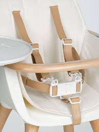 mid century modern baby furniture. Mid Century Modern Baby Furniture. The Ovo High Chair By Micuna. Security Straps Furniture