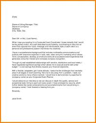 Mla Cover Letter Format Examples Refrence Example For Essay Fre
