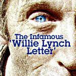 willie lynch gr1 1